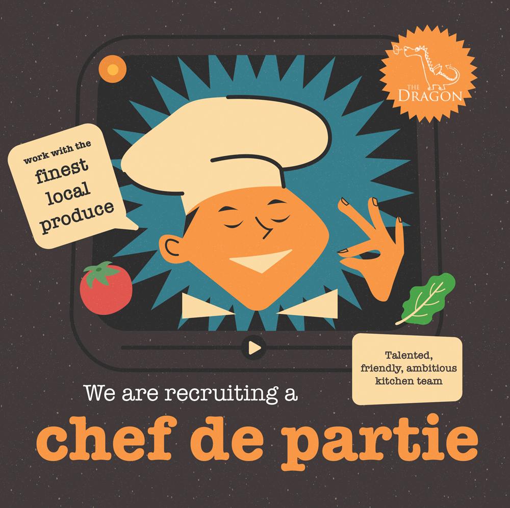 Cooking-Class-Flyer